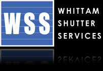 Whittam Shutter Services
